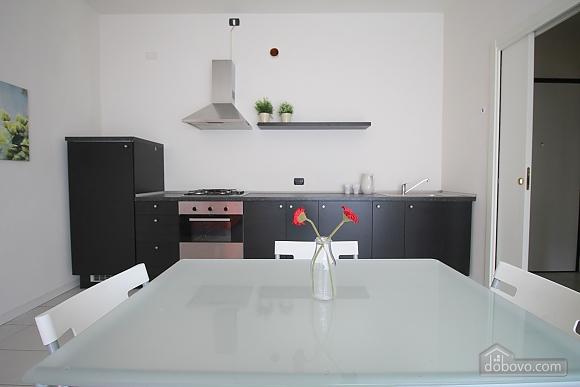 Grigna Apartment, Zweizimmerwohnung (59463), 007