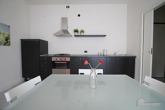 Апартаменти Грінья, 2-кімнатна (59463), 008