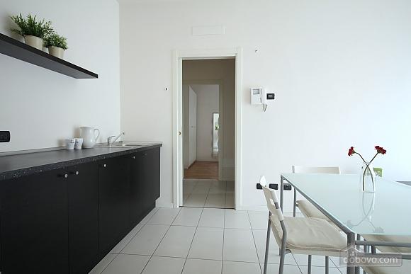 Апартаменти Грінья, 2-кімнатна (59463), 009