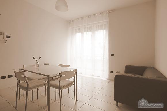 Grigna Apartment, Zweizimmerwohnung (59463), 010
