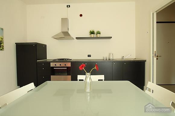 Апартаменти Грінья, 2-кімнатна (59463), 011