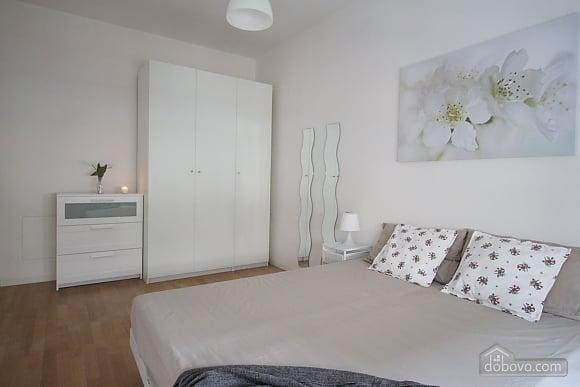 Апартаменти Грінья, 2-кімнатна (59463), 012
