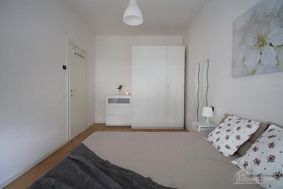 Апартаменти Грінья, 2-кімнатна (59463), 013