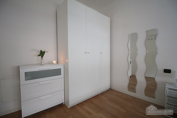Апартаменти Грінья, 2-кімнатна (59463), 014