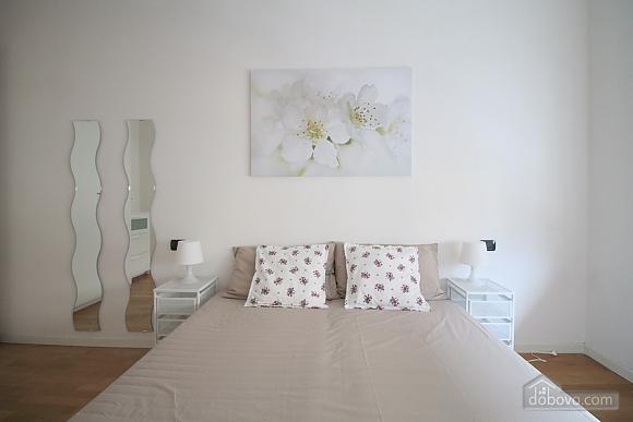Апартаменти Грінья, 2-кімнатна (59463), 015