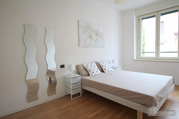 Апартаменти Грінья, 2-кімнатна (59463), 016