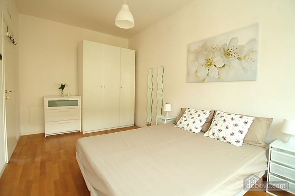 Grigna Apartment, Zweizimmerwohnung (59463), 017