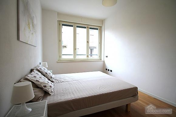 Grigna Apartment, Zweizimmerwohnung (59463), 018
