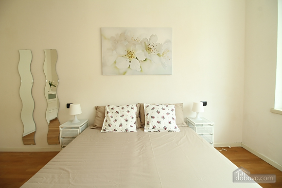 Grigna Apartment, Zweizimmerwohnung (59463), 019