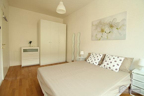 Grigna Apartment, Zweizimmerwohnung (59463), 020