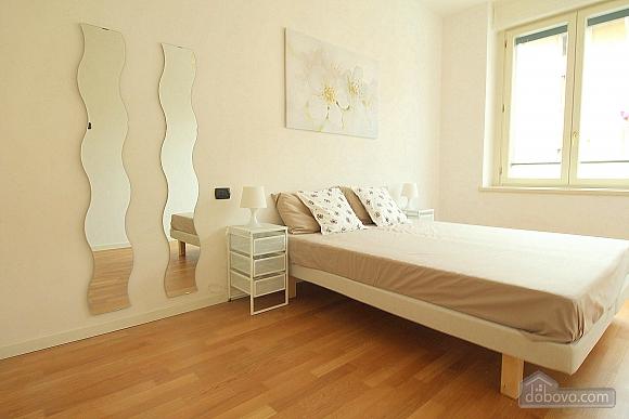 Grigna Apartment, Zweizimmerwohnung (59463), 021