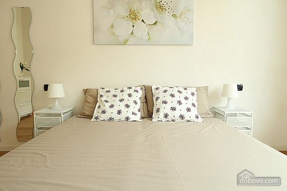Grigna Apartment, Zweizimmerwohnung (59463), 022