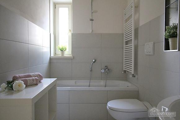 Апартаменти Грінья, 2-кімнатна (59463), 024
