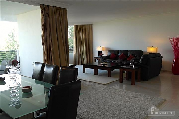 Luxury and modern apartment in Miraflores resort, Three Bedroom (66969), 013