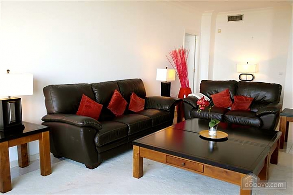 Luxury and modern apartment in Miraflores resort, Three Bedroom (66969), 016