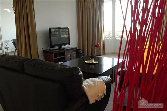 Luxury and modern apartment in Miraflores resort, Three Bedroom (66969), 022