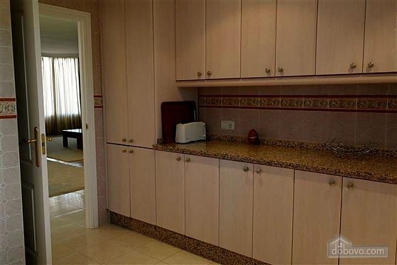 Luxury and modern apartment in Miraflores resort, Vierzimmerwohnung (66969), 025