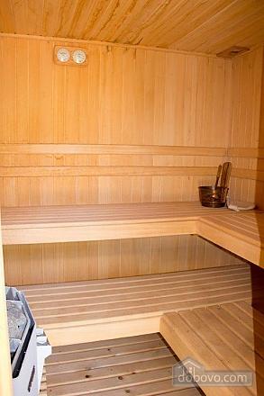 Чудова вілла Грейс в Марбельї, 4-кімнатна (28840), 022