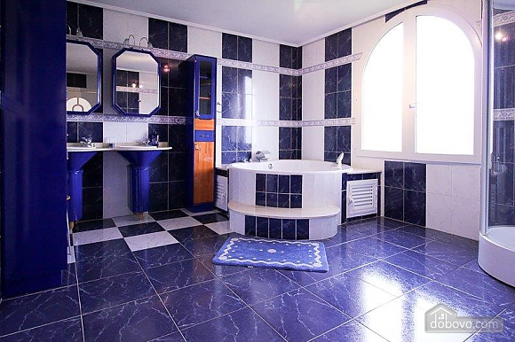 Чудова вілла Грейс в Марбельї, 4-кімнатна (28840), 039