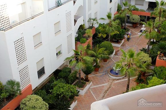 Apartment in Puerto Banus, One Bedroom (84867), 005