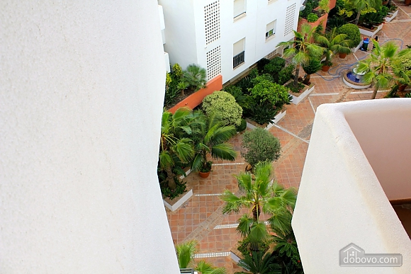 Apartment in Puerto Banus, One Bedroom (84867), 007