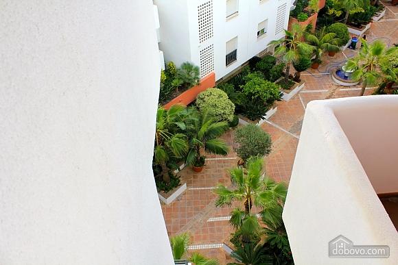 Квартира в Пуэрто Банус, 2х-комнатная (84867), 007