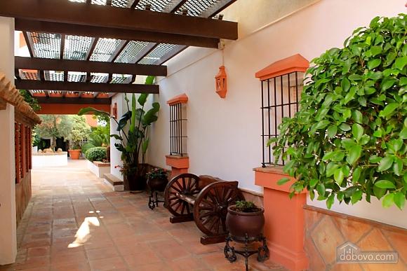 Квартира в Пуэрто Банус, 2х-комнатная (84867), 011