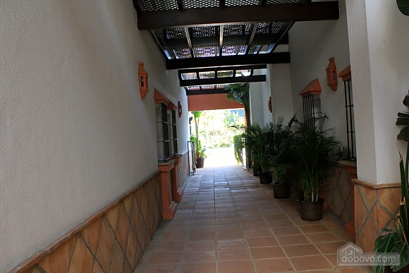 Квартира в Пуэрто Банус, 2х-комнатная (84867), 012