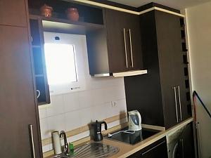 Apartment in Alta Loma, Una Camera, 008