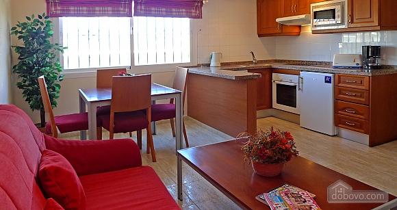 Apartment Marina Dorada - Club La Costa, Due Camere (64633), 003