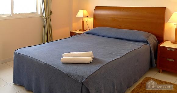 Apartment Marina Dorada - Club La Costa, Due Camere (64633), 011