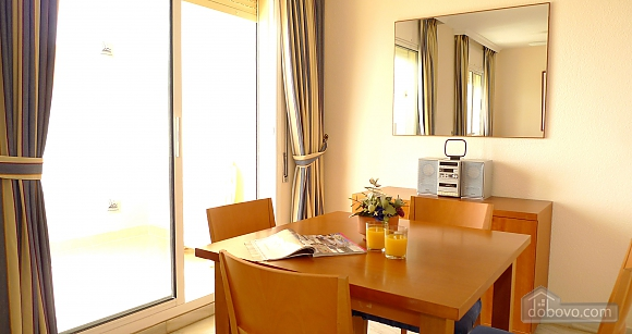 Apartment Marina Dorada - Club La Costa, Two Bedroom (64633), 012