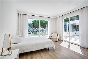 Modern Elegance of Marbella - Villa Alcalia, Six (+) Bedroom, 020