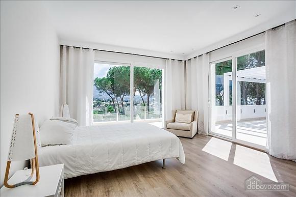 Современная элегантность Марбелья - Вилла Алькалия, 7+ комнат (22192), 020