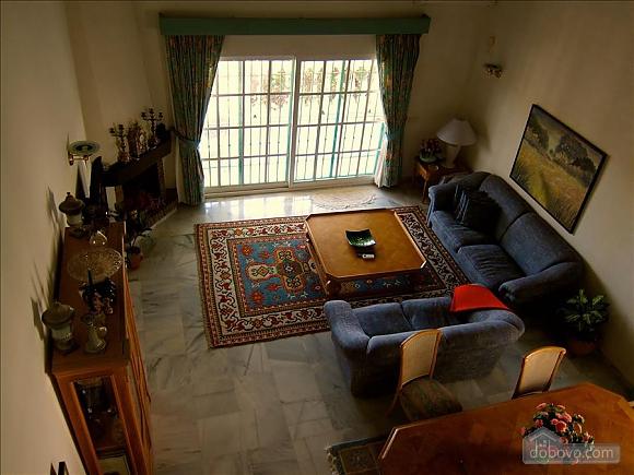 Villa Miranda in Calahonda, Three Bedroom (95443), 002