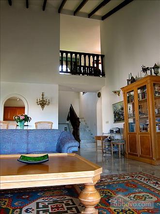 Villa Miranda in Calahonda, Three Bedroom (95443), 003
