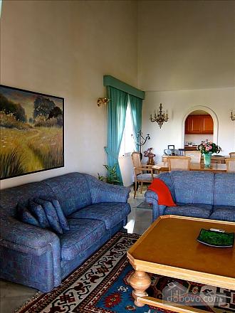 Villa Miranda in Calahonda, Three Bedroom (95443), 005