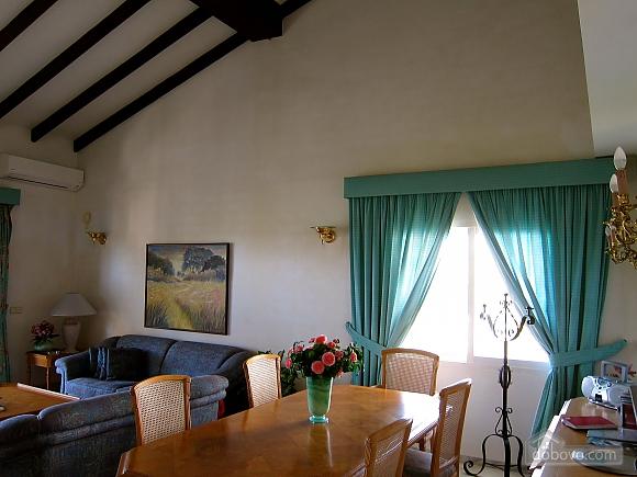 Villa Miranda in Calahonda, Three Bedroom (95443), 006