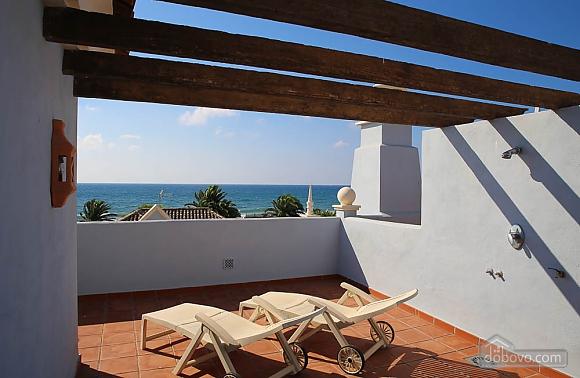 Villa Miranda in Calahonda, Three Bedroom (95443), 008