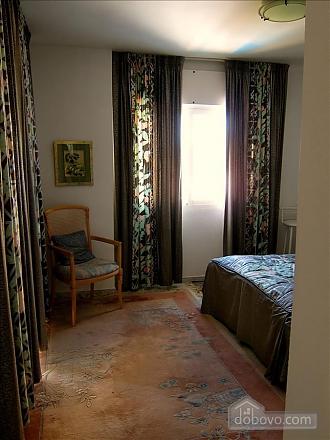 Villa Miranda in Calahonda, Three Bedroom (95443), 009