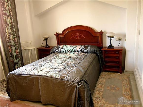 Villa Miranda in Calahonda, Three Bedroom (95443), 010