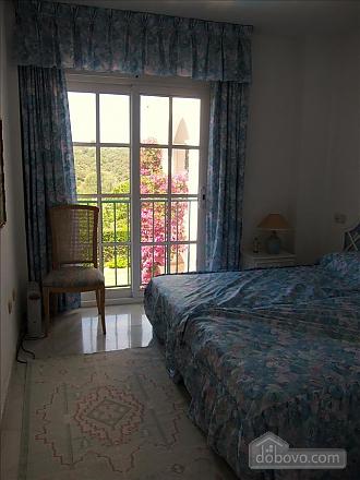Villa Miranda in Calahonda, Three Bedroom (95443), 011