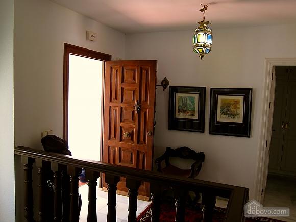 Villa Miranda in Calahonda, Three Bedroom (95443), 012