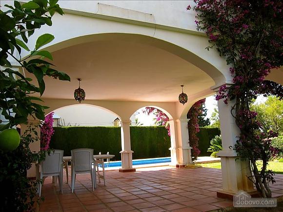 Villa Miranda in Calahonda, Three Bedroom (95443), 017