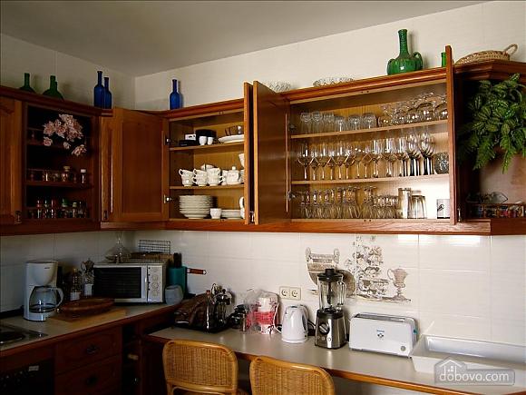 Villa Miranda in Calahonda, Three Bedroom (95443), 018