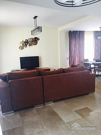 Penthouse on Golden Mile, Due Camere (22230), 030
