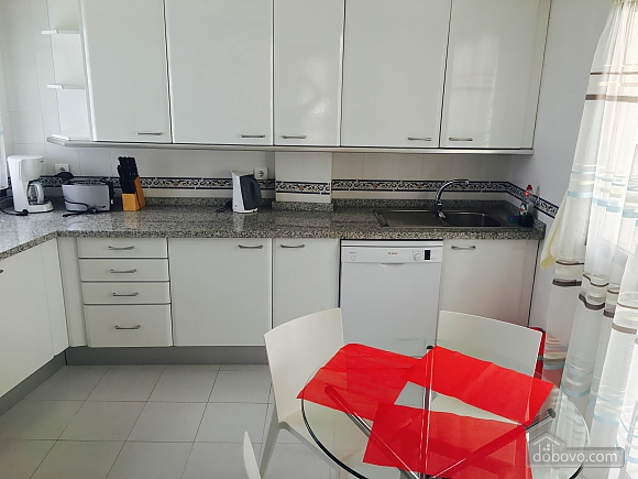 Penthouse on Golden Mile, Two Bedroom (22230), 037