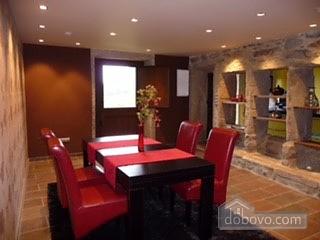 Будинок Roncudo, 4-кімнатна (53590), 002
