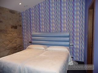 Будинок Roncudo, 4-кімнатна (53590), 004