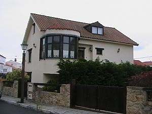 Casa de los Pozos, Fünfzimmerwohnung, 001